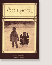 Soulscot by Harvey Mudd