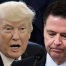 Thumbnail image for James Comey and the Russian Connection